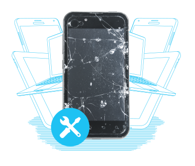PhoneBox now offers repair for Smartphones, tablets and laptops at our Vancouver Location